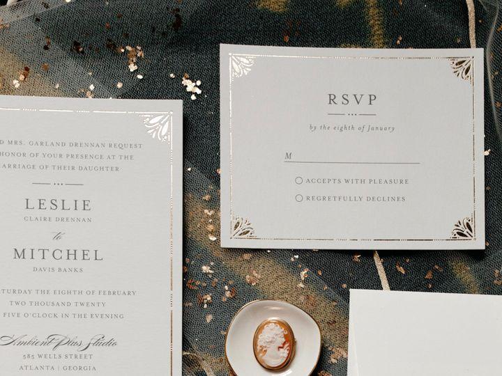 Tmx Leslie Mitch Wedding 013 51 1927353 158274934437534 Decatur, GA wedding planner