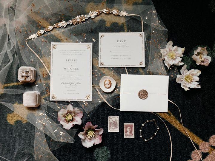 Tmx Leslie Mitch Wedding 026 51 1927353 158274932657913 Decatur, GA wedding planner