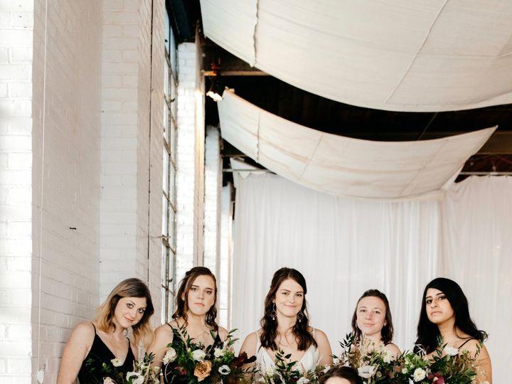 Tmx Leslie Mitch Wedding 1072 51 1927353 158274934569165 Decatur, GA wedding planner