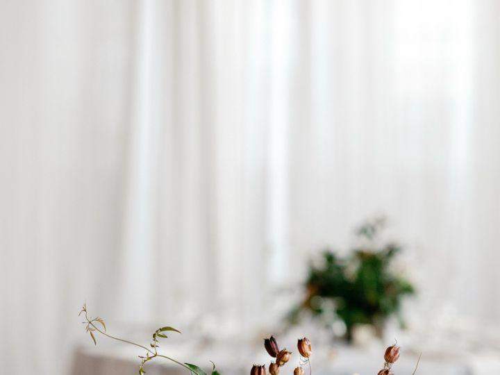 Tmx Leslie Mitch Wedding 1474 51 1927353 158274935740651 Decatur, GA wedding planner