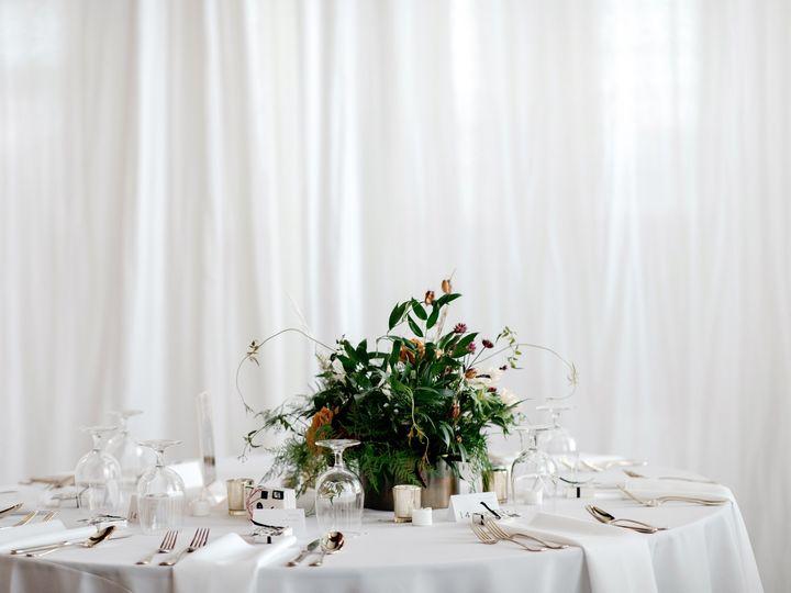 Tmx Leslie Mitch Wedding 1476 51 1927353 158274936376887 Decatur, GA wedding planner
