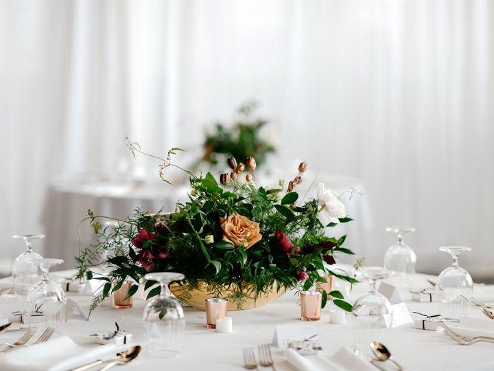 Tmx Leslie Mitch Wedding 1480 51 1927353 158274935667928 Decatur, GA wedding planner