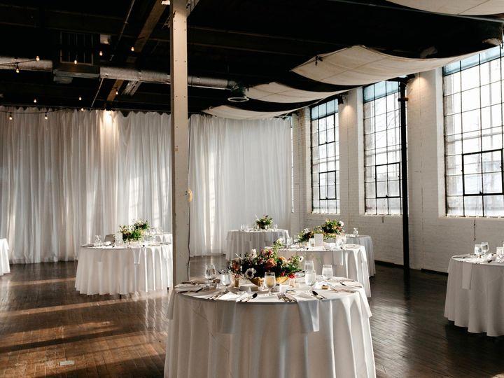 Tmx Leslie Mitch Wedding 1601 51 1927353 158274934594782 Decatur, GA wedding planner
