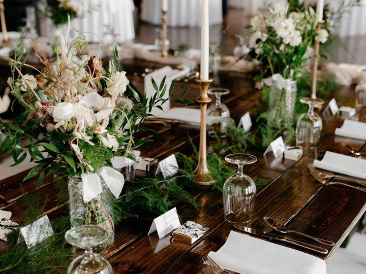 Tmx Leslie Mitch Wedding 1639 51 1927353 158274932092530 Decatur, GA wedding planner
