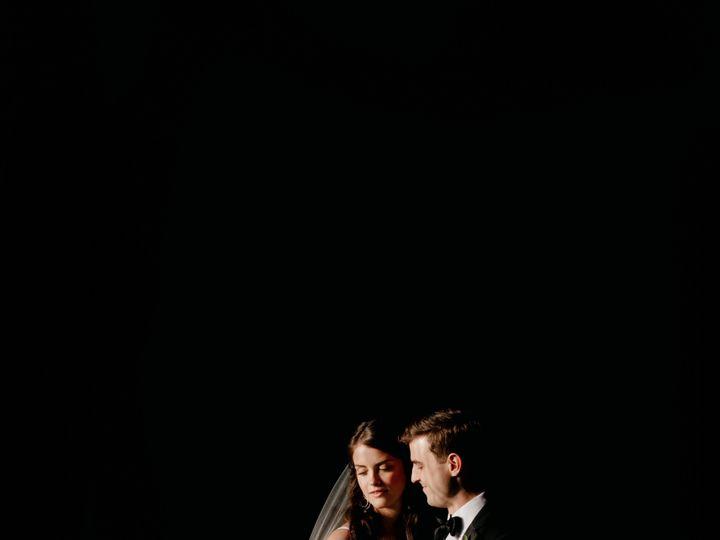 Tmx Leslie Mitch Wedding 1776 51 1927353 158274937625238 Decatur, GA wedding planner