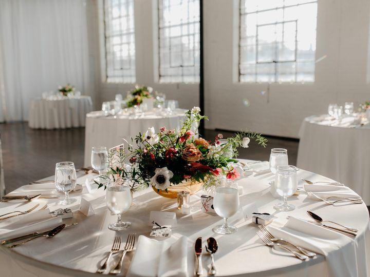 Tmx Leslie Mitch Wedding 1829 51 1927353 158274937022932 Decatur, GA wedding planner
