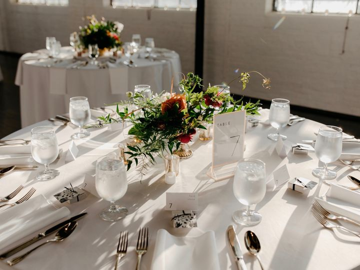 Tmx Leslie Mitch Wedding 1834 51 1927353 158274936945716 Decatur, GA wedding planner