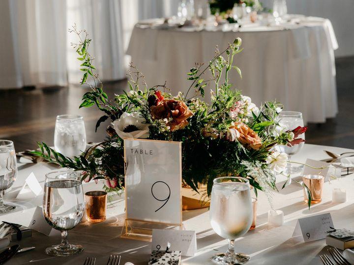 Tmx Leslie Mitch Wedding 1856 51 1927353 158274934048055 Decatur, GA wedding planner