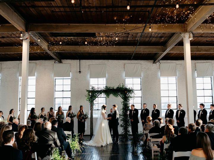 Tmx Leslie Mitch Wedding 2112 51 1927353 158274936814967 Decatur, GA wedding planner
