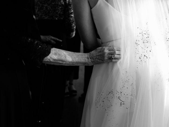 Tmx Leslie Mitch Wedding 2304 51 1927353 158274934410723 Decatur, GA wedding planner