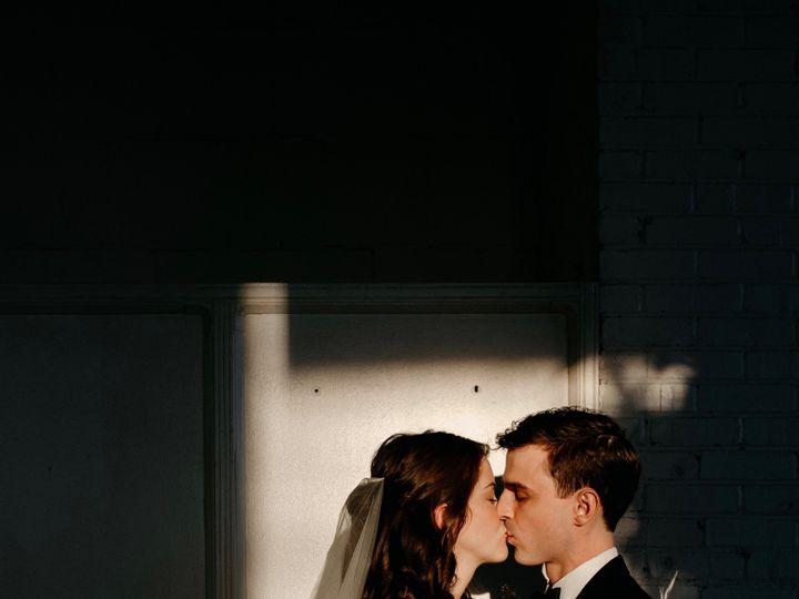 Tmx Leslie Mitch Wedding 2506 51 1927353 158274936463380 Decatur, GA wedding planner