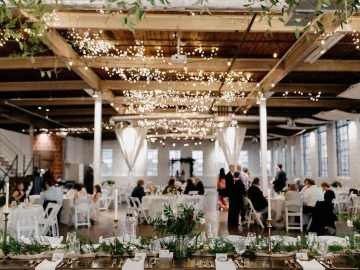 Tmx Leslie Mitch Wedding 2661 51 1927353 158274932265362 Decatur, GA wedding planner