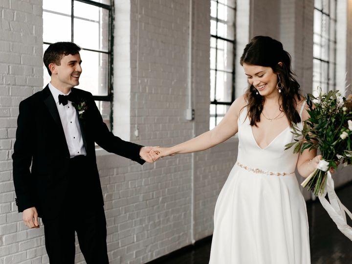 Tmx Leslie Mitch Wedding 276 51 1927353 158274935182381 Decatur, GA wedding planner