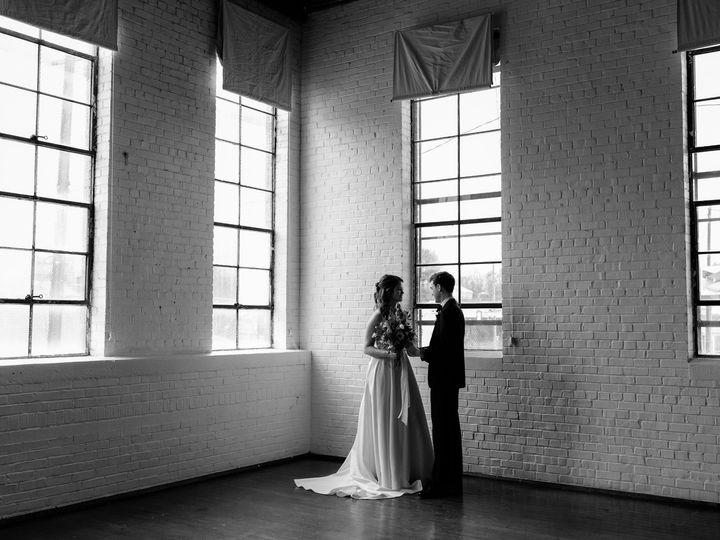 Tmx Leslie Mitch Wedding 344 51 1927353 158274936071137 Decatur, GA wedding planner