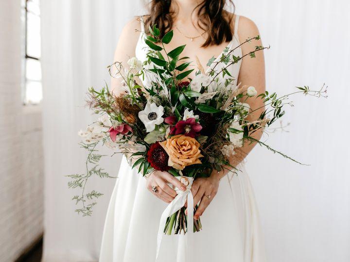 Tmx Leslie Mitch Wedding 581 51 1927353 158274937261243 Decatur, GA wedding planner
