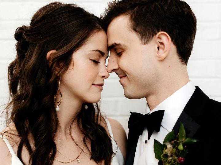 Tmx Leslie Mitch Wedding 749 51 1927353 158274936790647 Decatur, GA wedding planner