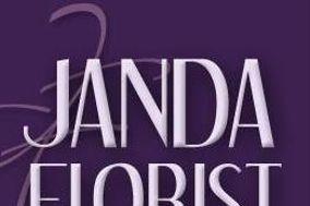 Janda Florist