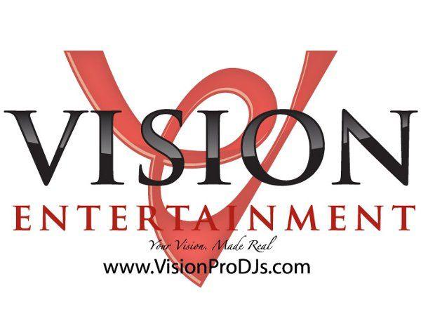 VisionEntLogoCitizen1