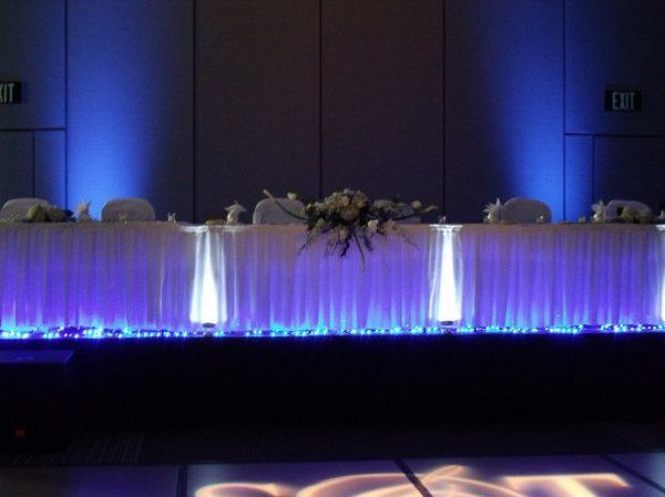 Tmx 1264523656860 Covers1 Yorktown wedding rental
