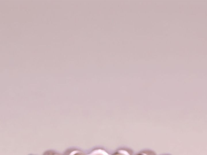 Tmx 1534446976 D8412fad0dee455c 1534446975 99b1c270e8cb6188 1534446975312 3 Bubble Diamond Rin Addison, TX wedding jewelry