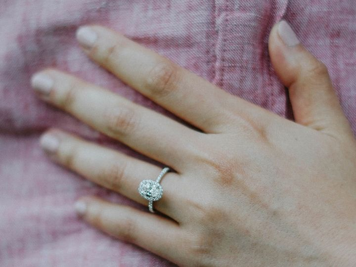 Tmx 1537894400 0814cf6f10e9e0ed 1537894399 9faf17fbedcb776a 1537894398953 1  Dpandza 2 Addison, TX wedding jewelry