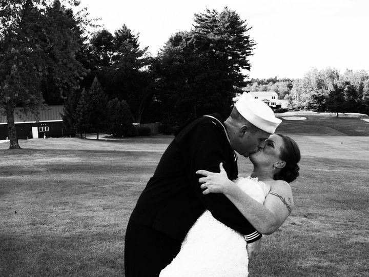 Tmx 1399666120301 Cva0070  Kingfield wedding photography