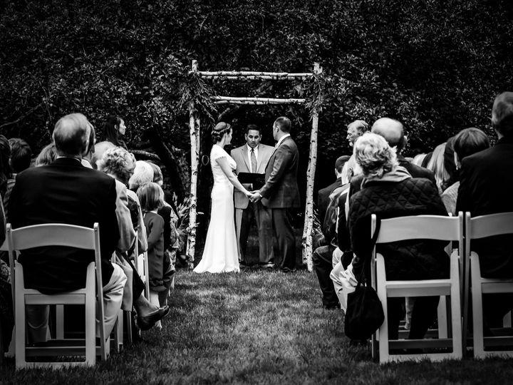 Tmx 1399666137888 Cva0270 With Vi Kingfield wedding photography