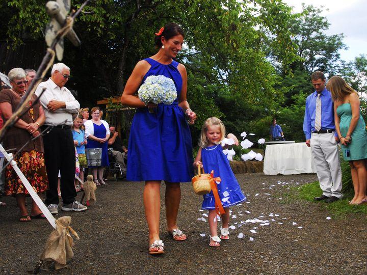 Tmx 1399666162739 Cva0273  Kingfield wedding photography