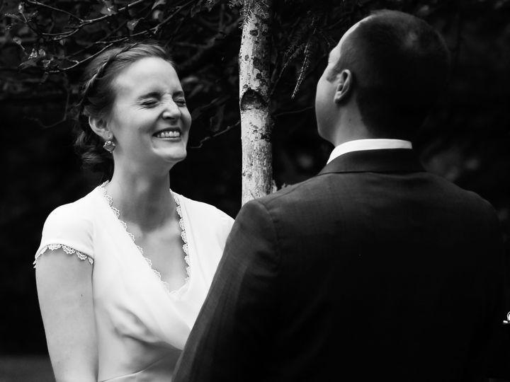 Tmx 1399666188276 Cva028 Kingfield wedding photography