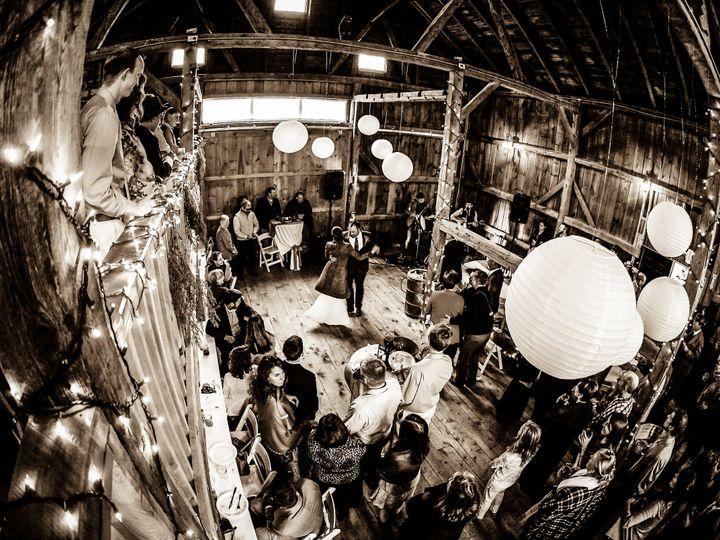 Tmx 1399666243734 1st Dance With Clar And Vi Kingfield wedding photography