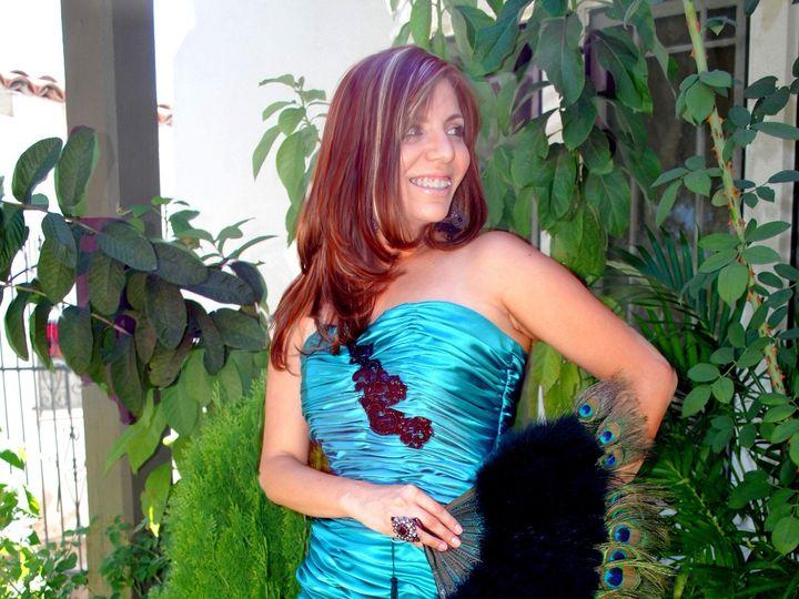 Tmx 1367011909670 Dsc0428fll San Bernardino wedding dress
