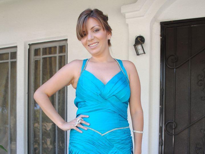 Tmx 1367011941131 Dsc0440fll San Bernardino wedding dress