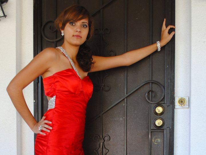 Tmx 1367011972231 Dsc0445fll San Bernardino wedding dress