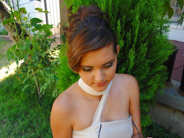 Tmx 1367012005286 Dsc0465fll San Bernardino wedding dress