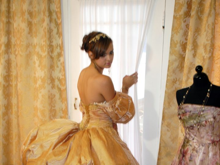 Tmx 1367012145826 Dsc0527fll San Bernardino wedding dress