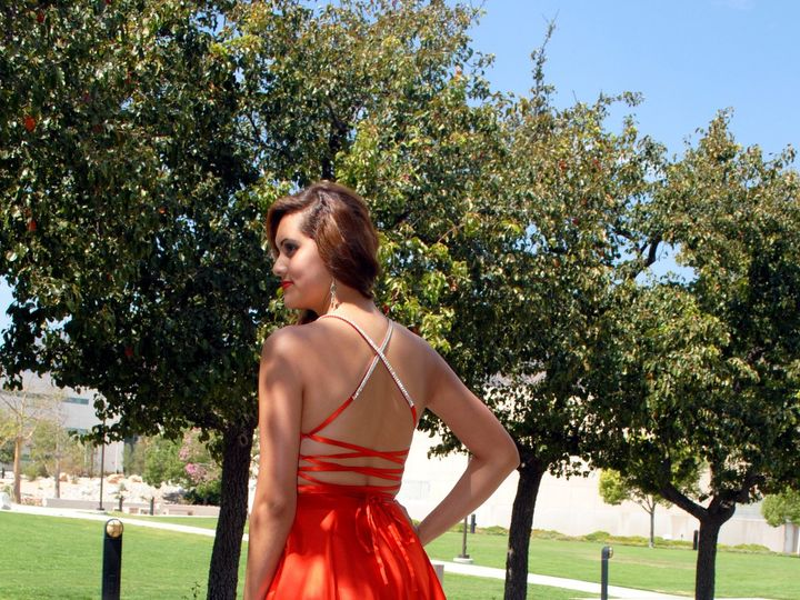 Tmx 1367012213389 Dsc0581fll San Bernardino wedding dress