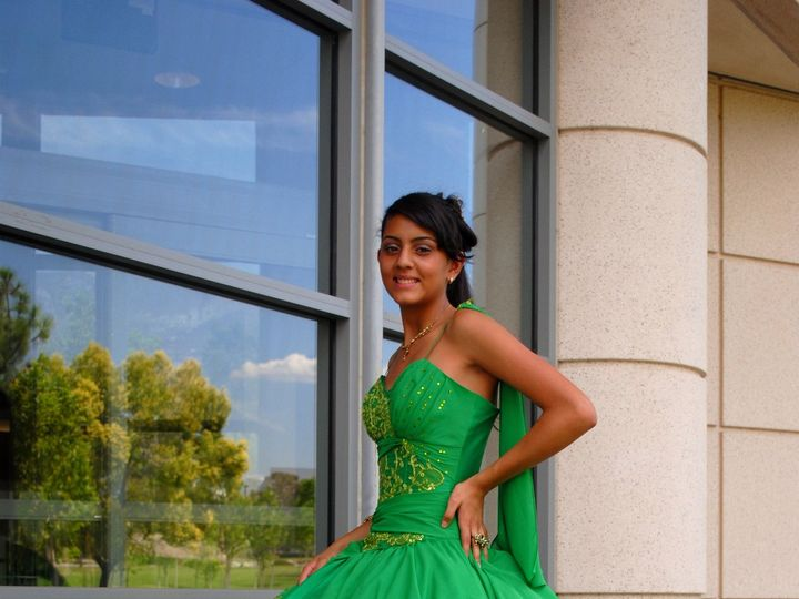 Tmx 1367012244772 Dsc0623fll San Bernardino wedding dress