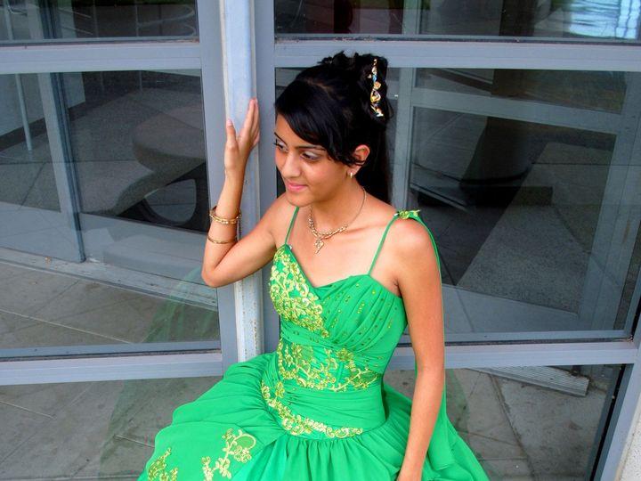 Tmx 1367012284910 Dsc0631fll San Bernardino wedding dress
