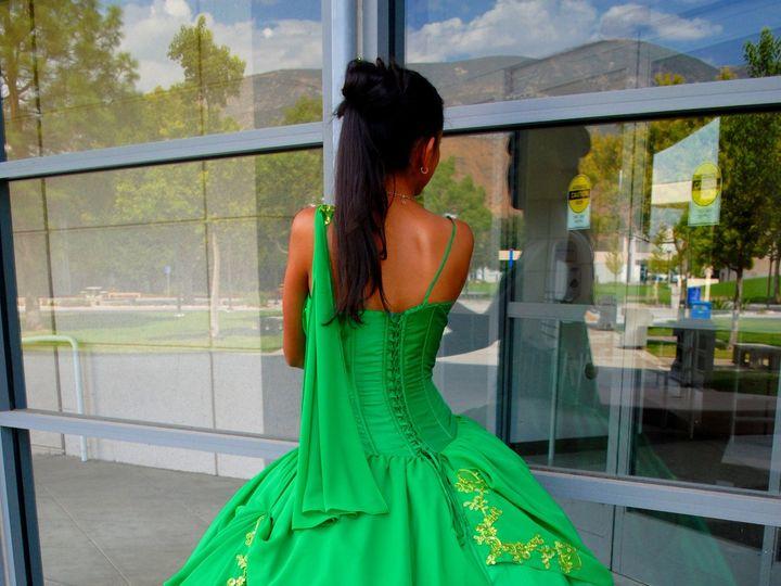 Tmx 1367012319362 Dsc0634fll San Bernardino wedding dress