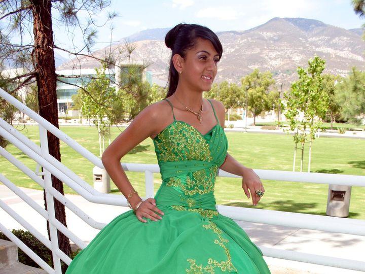 Tmx 1367012358224 Dsc0651fll San Bernardino wedding dress