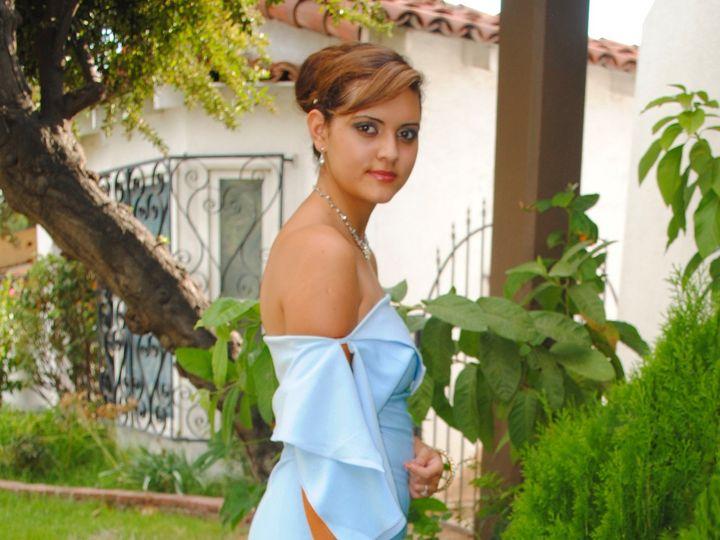 Tmx 1367012408339 Dsc0686fll San Bernardino wedding dress