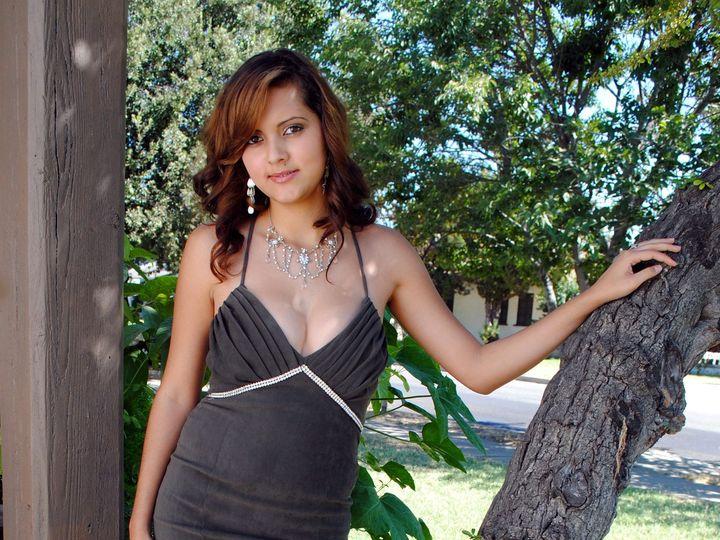 Tmx 1367012432511 Dsc0691fll San Bernardino wedding dress