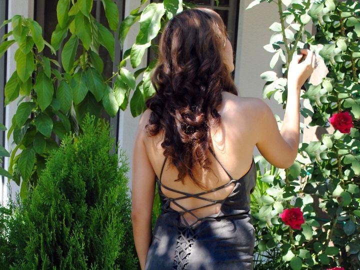 Tmx 1367012463529 Dsc0694fll San Bernardino wedding dress