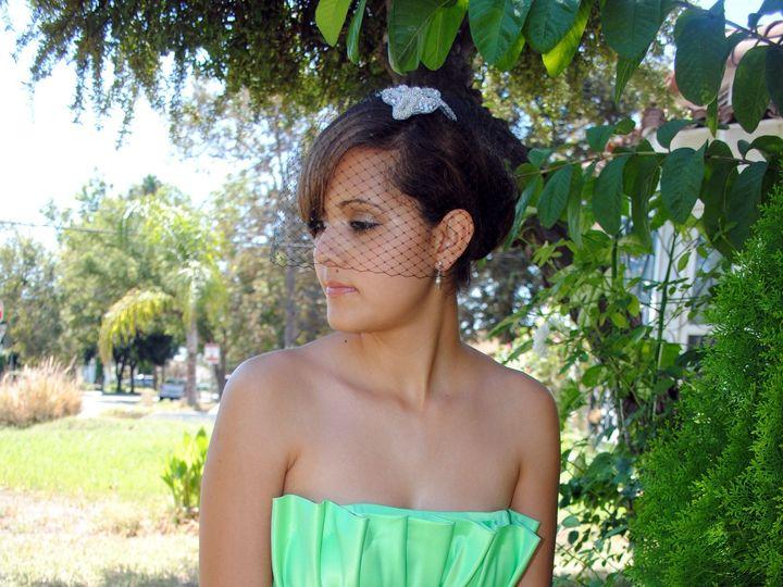 Tmx 1367012498710 Dsc0709fll San Bernardino wedding dress