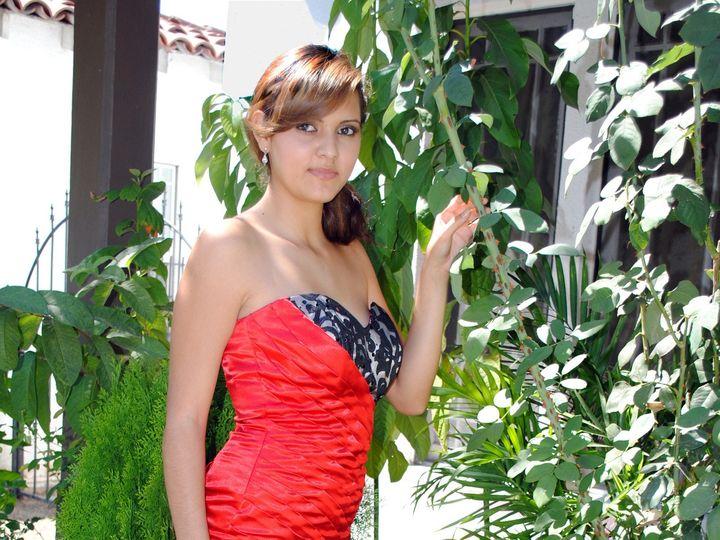 Tmx 1367012569104 Dsc0734fll San Bernardino wedding dress