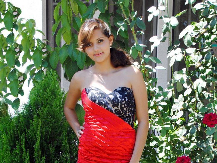 Tmx 1367012602170 Dsc0756fll San Bernardino wedding dress