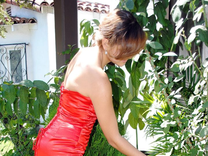 Tmx 1367012629233 Dsc0763fll San Bernardino wedding dress