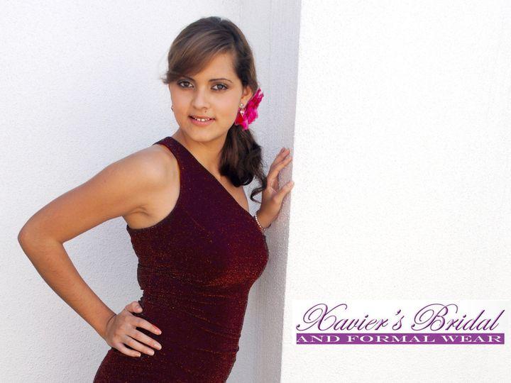 Tmx 1367012662847 Dsc0786flll San Bernardino wedding dress