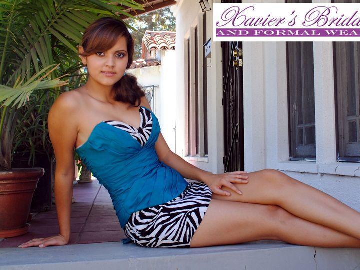 Tmx 1367012750555 Dsc0812fll San Bernardino wedding dress