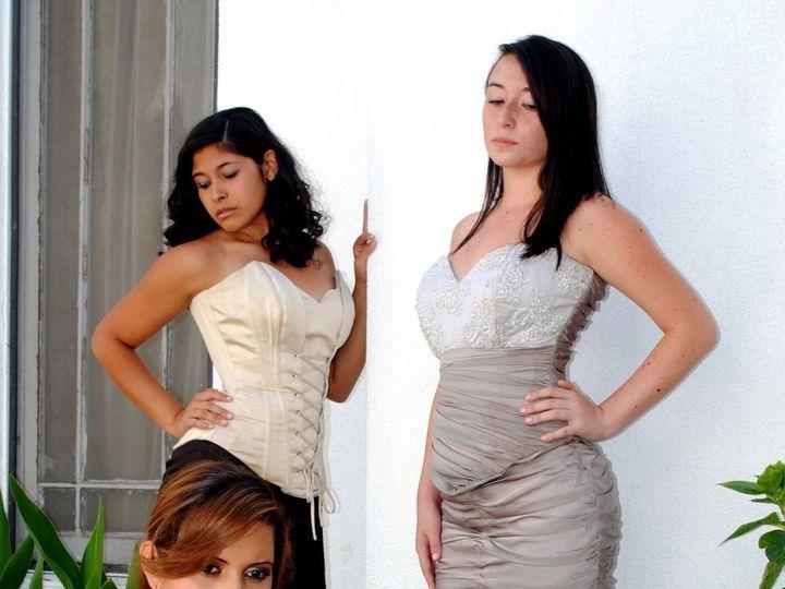 Tmx 1367012852895 Dsc0900fll San Bernardino wedding dress